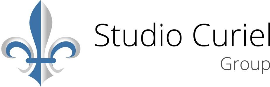 Studio Curiel