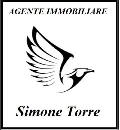 Simone Torre Reale estate