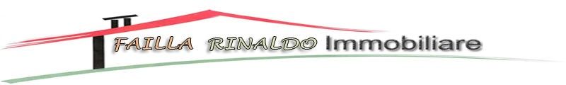 Failla Rinaldo