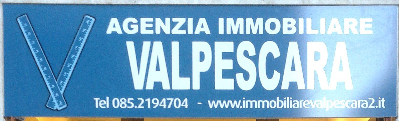 Valpescara