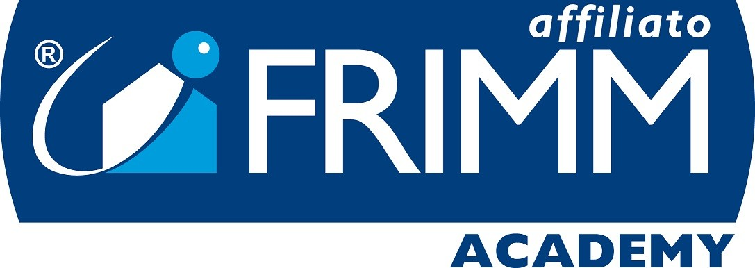 Frimm Accademy 1