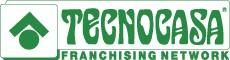 logo agenzia Affiliato Tecnocasa: STUDIO A.D.A. SAS