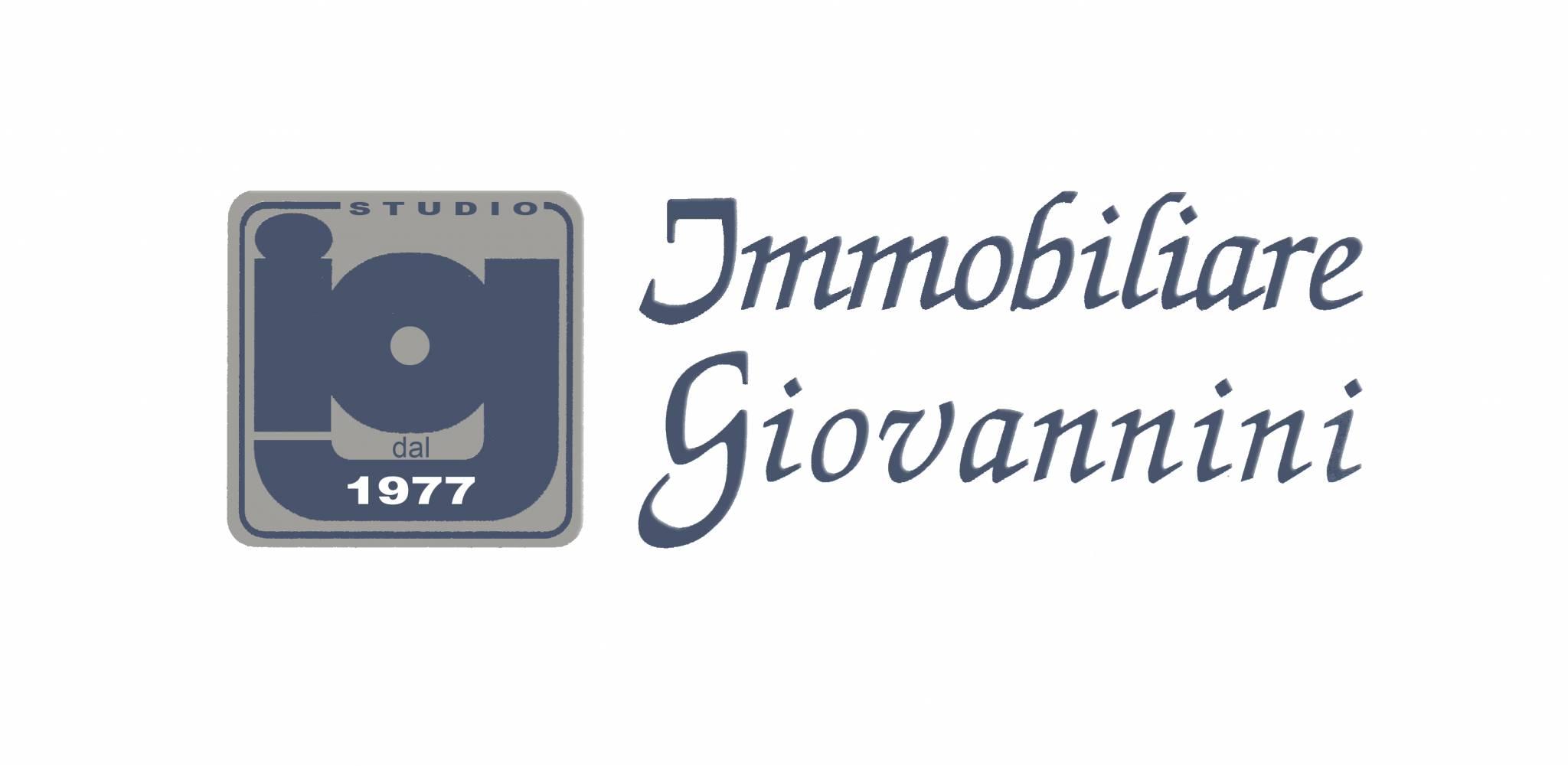 Immobiliare Giovannini dal 1977