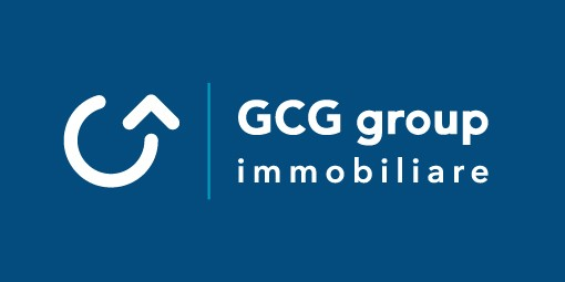 Gcg group immobiliare