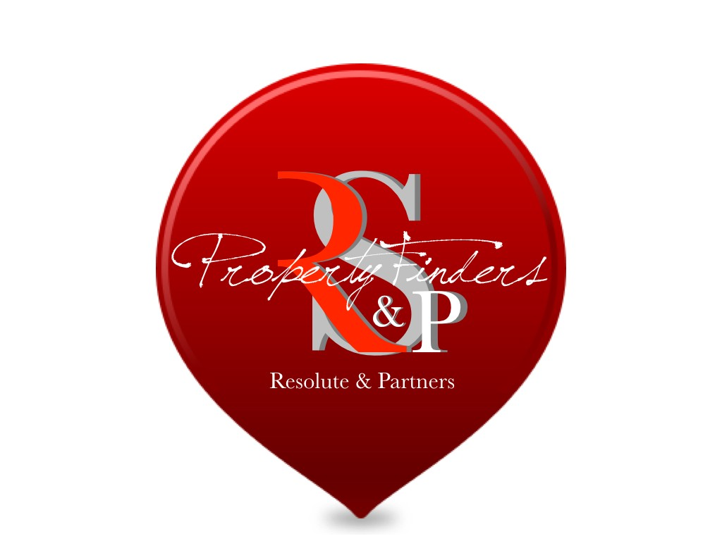 Resolute & Partners - Property Finders
