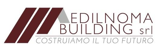 Edilnoma Building S.r.l.