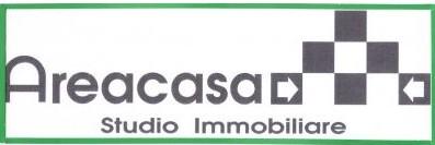 STUDIO IMMOBILIARE AREACASA