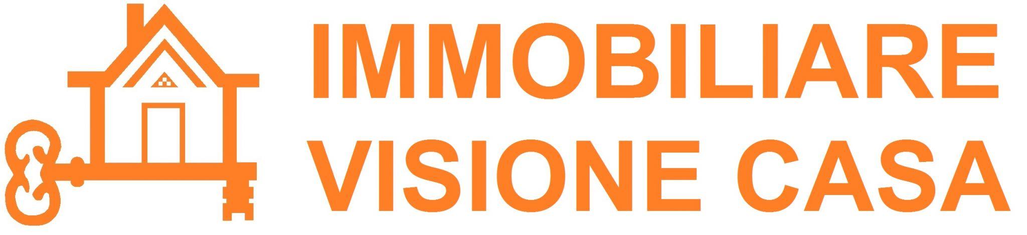VISIONE CASA Agenzia Immobiliare