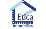 Etica Immobiliare di Gianluca Zambonini