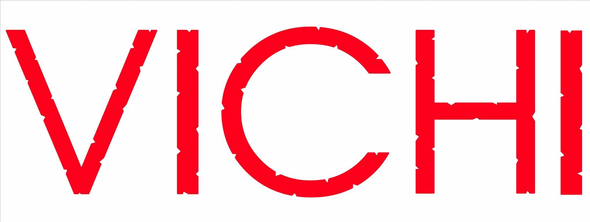 logo agenzia Agenzia Immobiliare Vichi