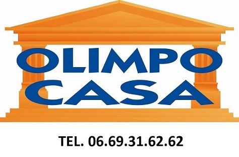 Olimpo Casa s.r.l.s.
