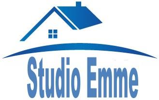 logo agenzia Studio Emme Immobiliare