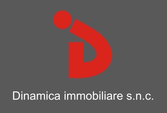 Dinamica immobiliare snc di Sirk Andrea e Sandro Weiss