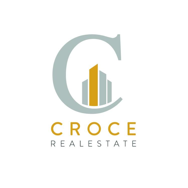 Croce Real Estate