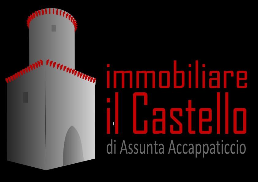 Immobiliare il Castello Fondi