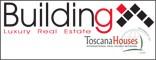 Building Soluzioni Immobiliari di Prestigio
