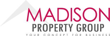 Madison Property Group