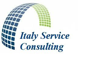 Italy Service Consulting srl