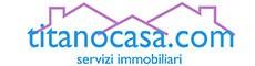 TITANOCASA.COM  Servizi immobiliari