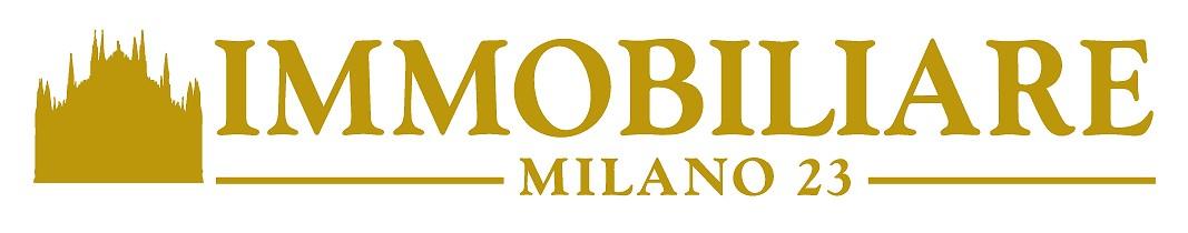 IMMOBILIARE MILANO 23