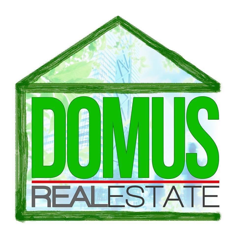DOMUS Real Estate