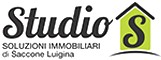 logo agenzia Studio S Soluzioni Immobiliari