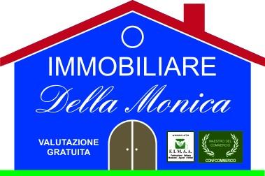 Studio Immobiliare di Sergio Della Monica