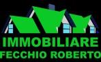 Studio Immobiliare Roberto Fecchio D.I.