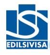 Edil Sivisa S.r.l.