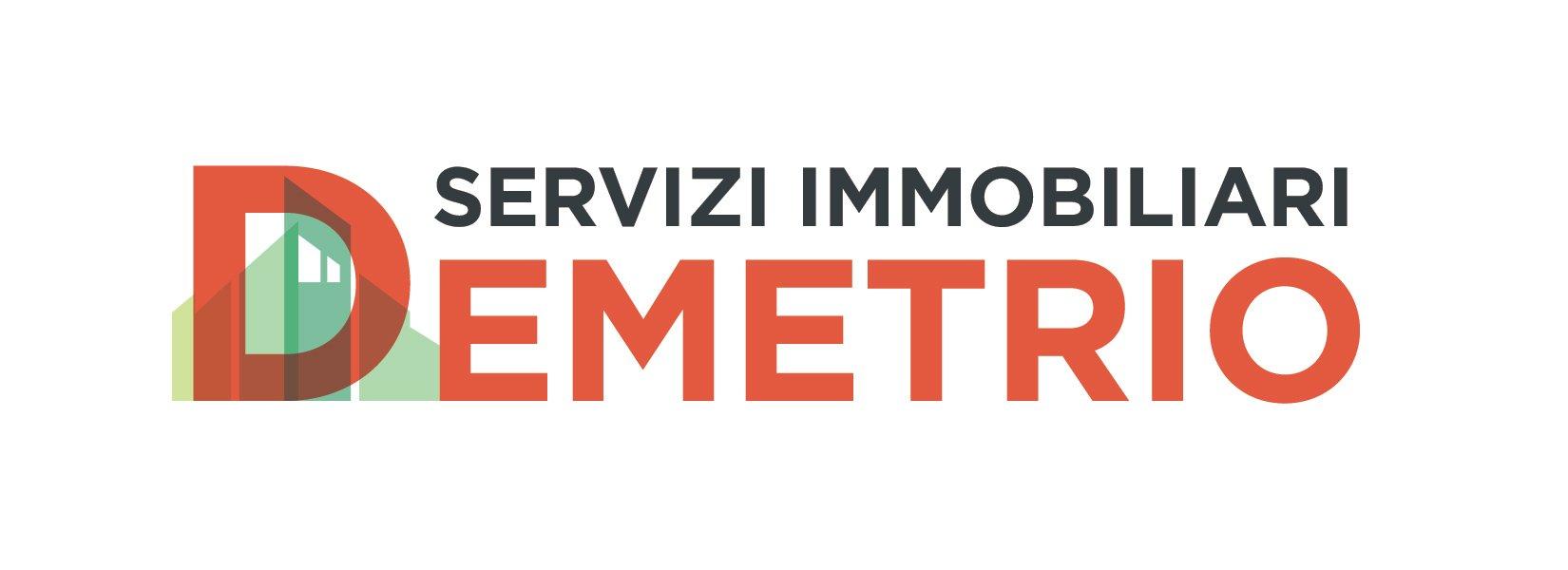 Demetrio Servizi Immobiliari