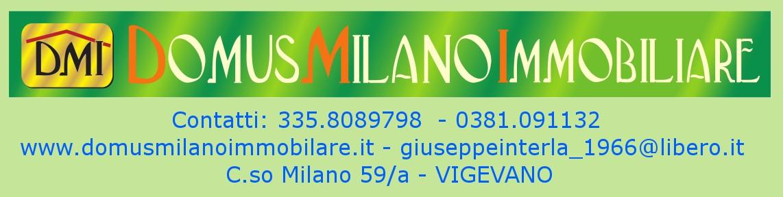 Domus Milano Immobiliare