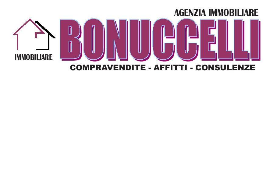 Agenzia Immobiliare Bonuccelli