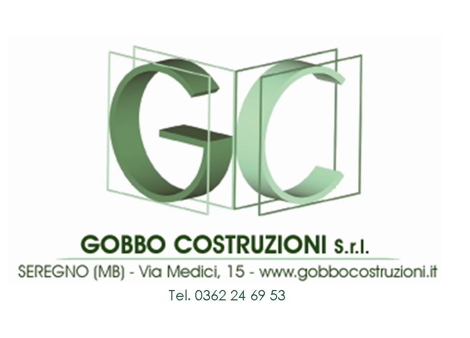 GOBBO COSTRUZIONI S.r.l.