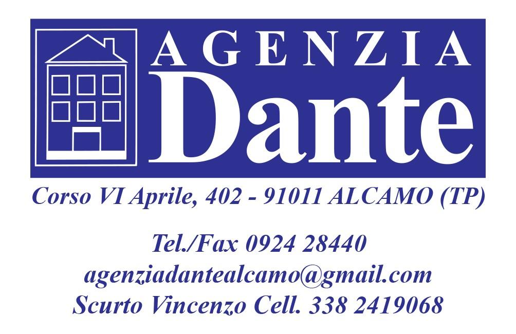 Agenzia Dante