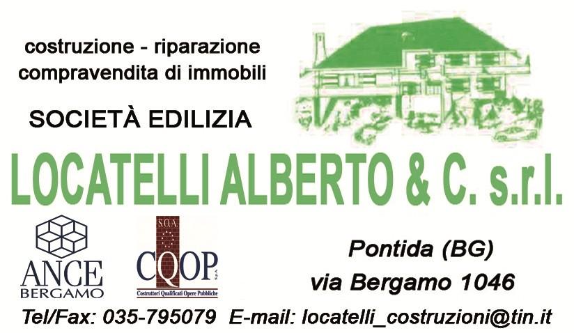 Locatelli Alberto &C. s.r.l.