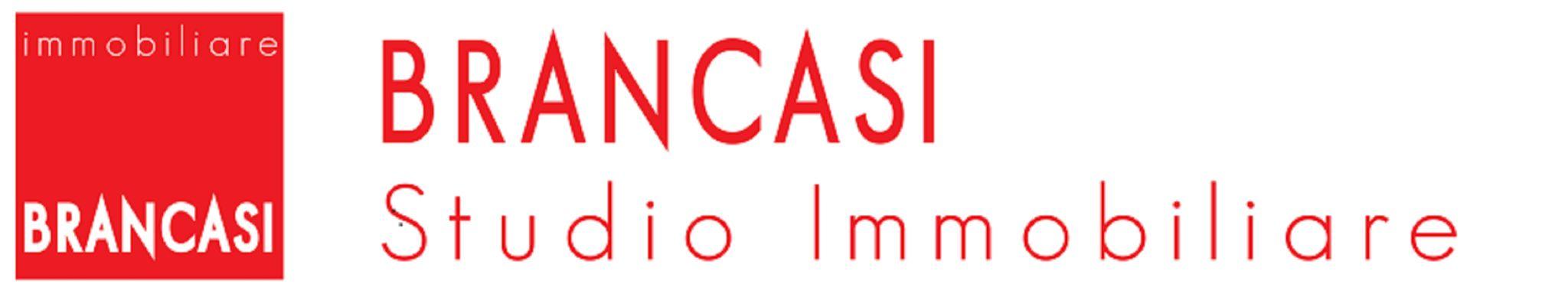 BRANCASI STUDIO IMMOBILIARE