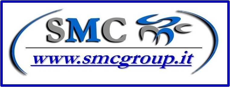 S.M.C. Group di Fabio Lilletti e Roberto Di Giovanni