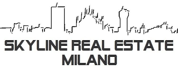 Skyline RE Milano