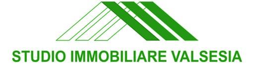 logo agenzia Studio Immobiliare Valsesia