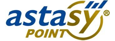 Studio RDA - Astasy Point