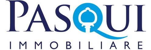 logo agenzia Pasqui Immobiliare