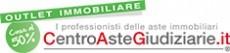Centro Aste Giudiziarie di Bergamo