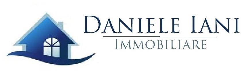 Daniele Iani