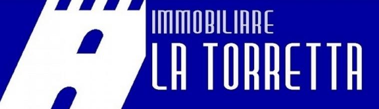 Immobiliare La Torretta