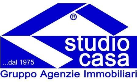 Studio Casa Palazzolo Sull'Oglio