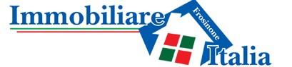 Immobiliare Italia Frosinone