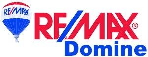 RE/MAX Domine