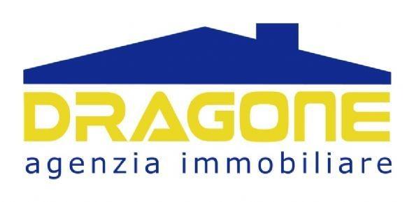 Agenzia Immobiliare Dragone