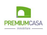 Premiumcasa