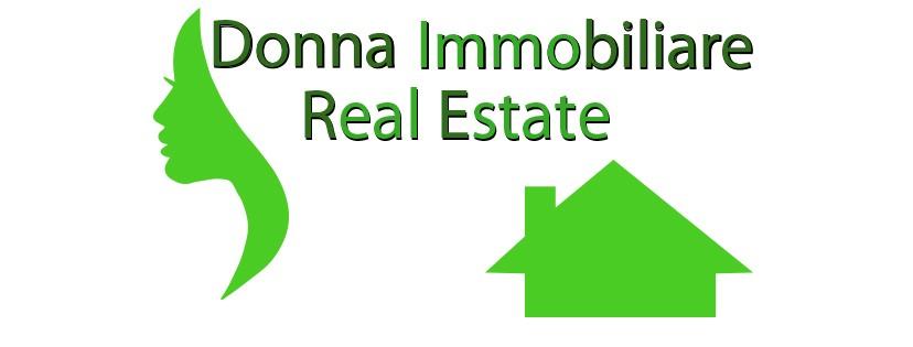Donna Immobiliare Real Estate
